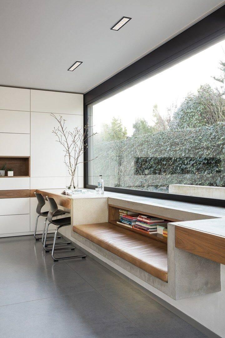 단독주택 살면 꼭 만들고 싶은 공간.jpg | 인스티즈