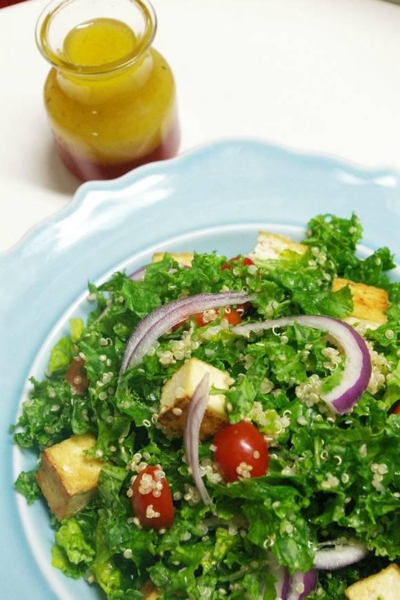 채식에 대한 편견은 버려! 집에서 직접 만든 채식요리들   인스티즈