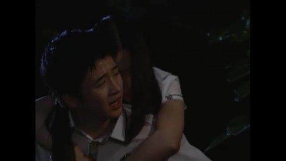 [거침없이하이킥] 민호와 유미의 마지막 (+유미부녀의 정체 정리) 맴찢주의...😢   인스티즈