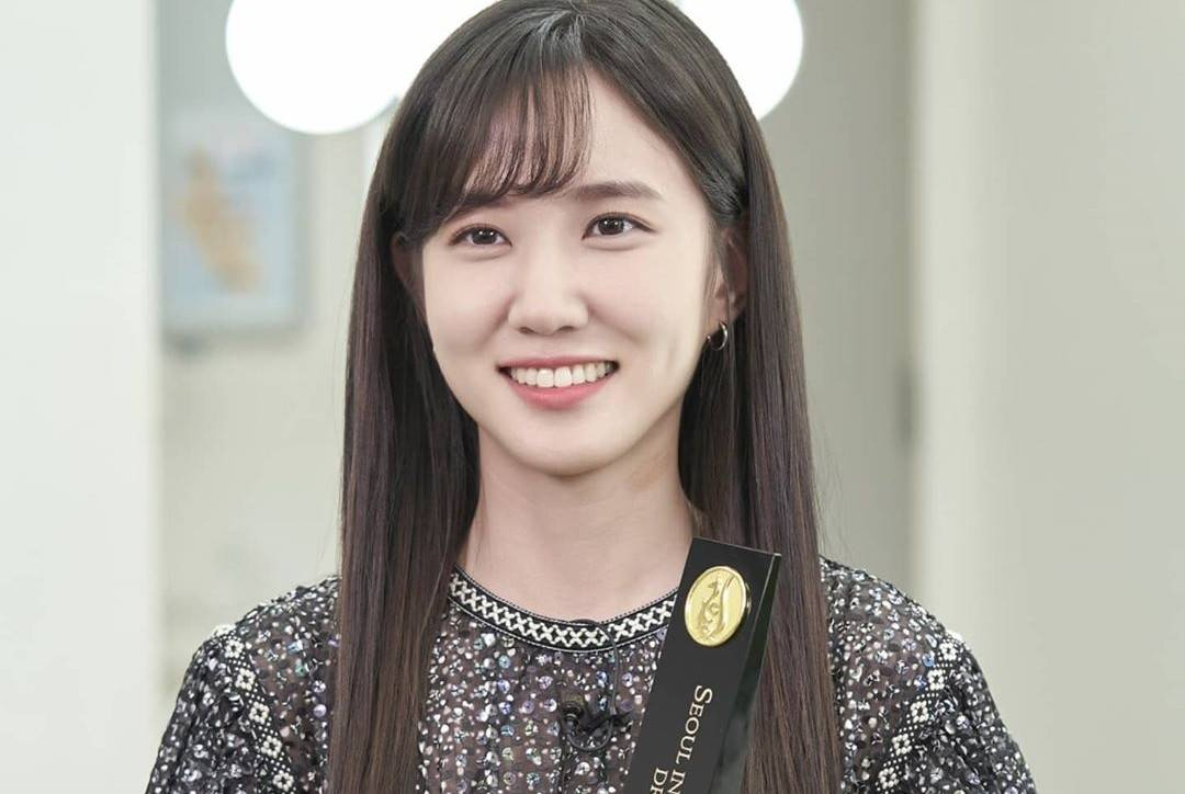 의외로(?) 동창인 유명인 3명(배우+유튜버+유튜버) | 인스티즈