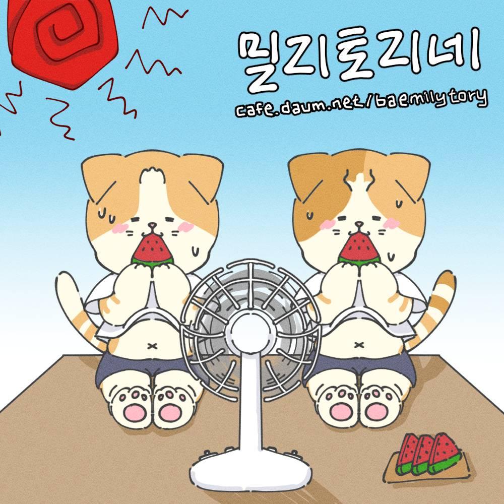 8월 방영 예정 드라마들.jpg | 인스티즈
