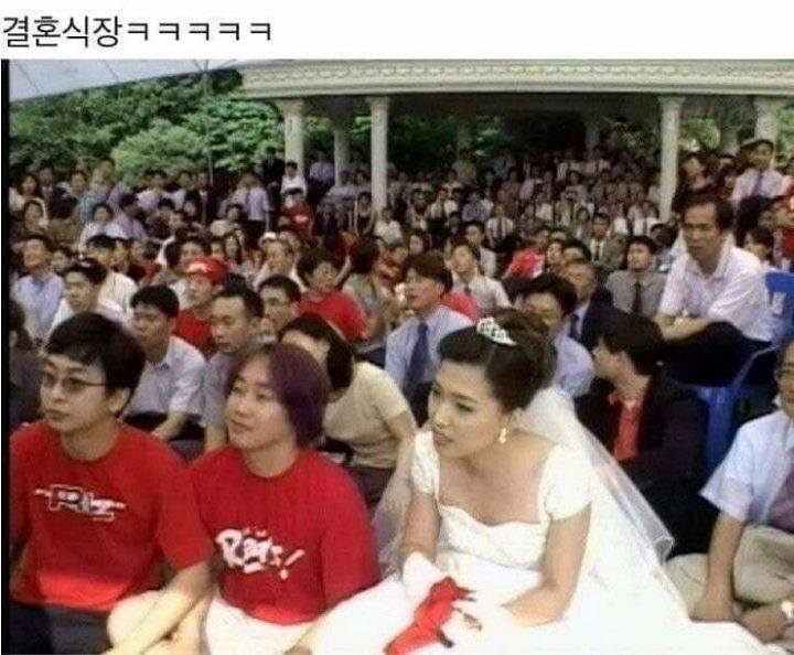 절대 다시 안 올 대한민국 국민들 찐 광기 시절 | 인스티즈