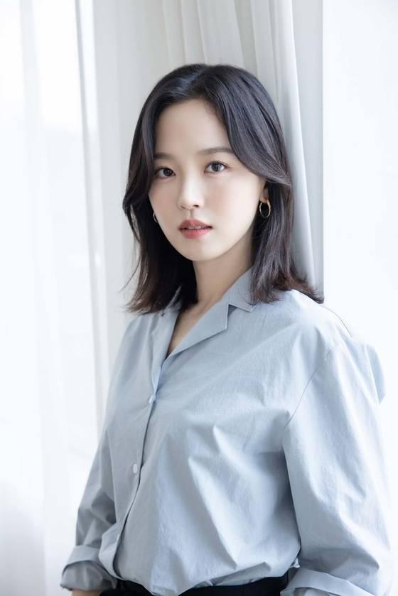[단독] 강한나, KBS '붉은단심' 주인공…이준·장혁과 호흡 | 인스티즈
