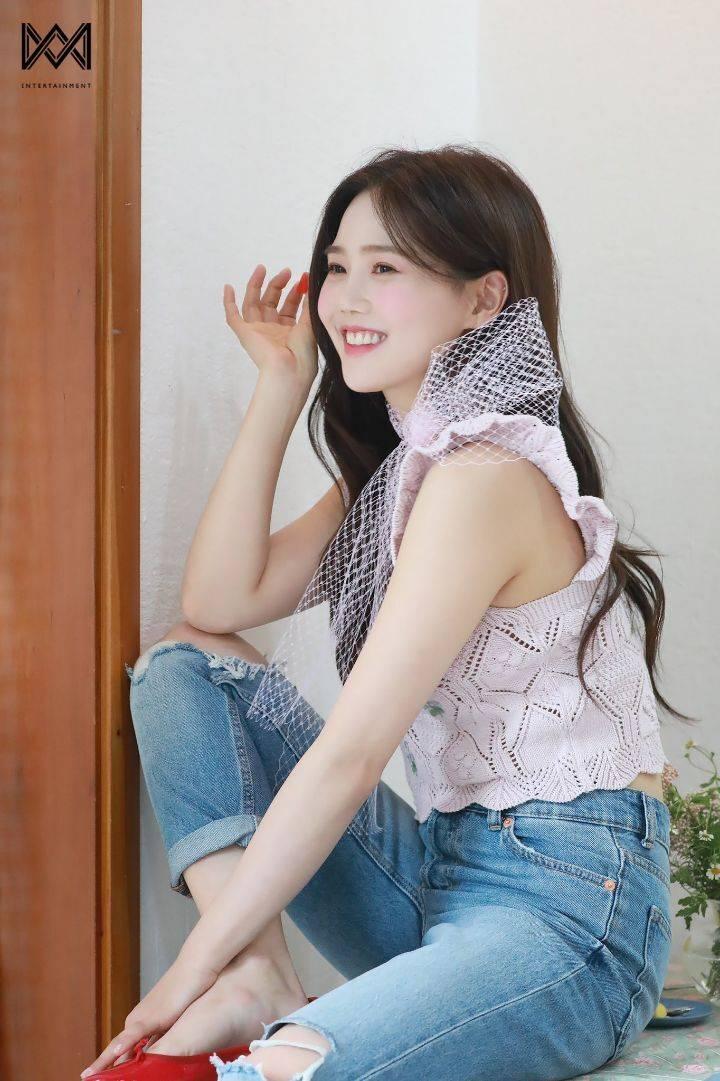 아이돌 그룹 리더들의 데뷔초와 현재 | 인스티즈