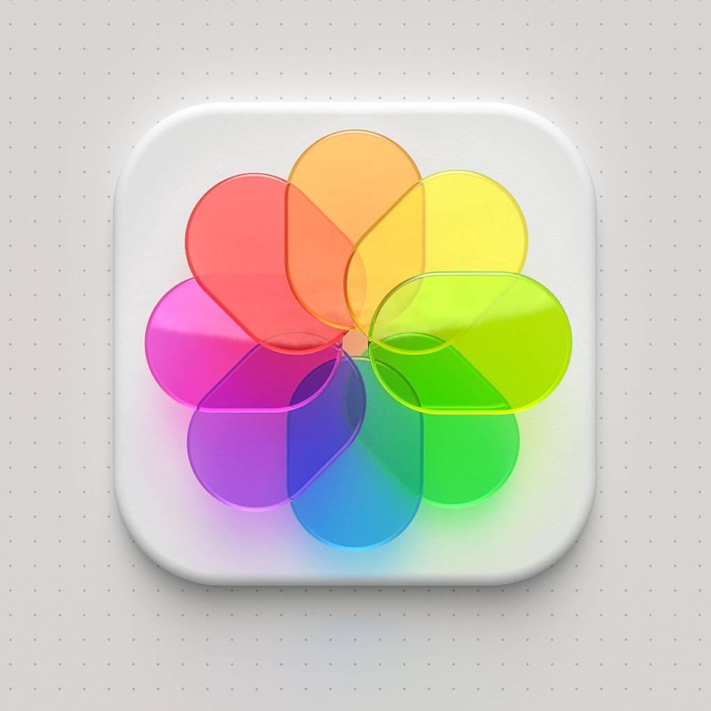 애플이 밀기 시작한 뉴모피즘(Neumorphism) 디자인 | 인스티즈