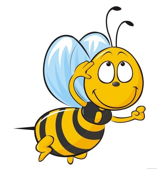 미국에서는 벌들이 컴퓨터에 쓰이는 거 알고 있음? | 인스티즈