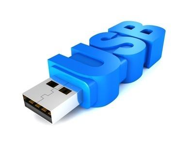 USB는 무엇의 줄임말일까 | 인스티즈