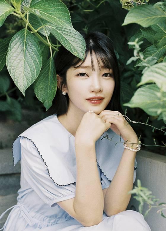20일(월), 유키카 디지털 싱글 '여자이고 싶은걸' 발매 | 인스티즈