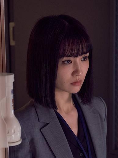 다 의심스러운 배우들만 찰떡 캐스팅한 MBC 검은태양.jpg   인스티즈