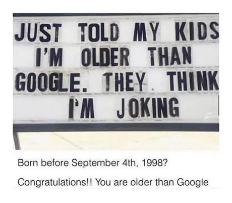 혹시 1998년 9월 4일 이전에 태어나셨나요? | 인스티즈