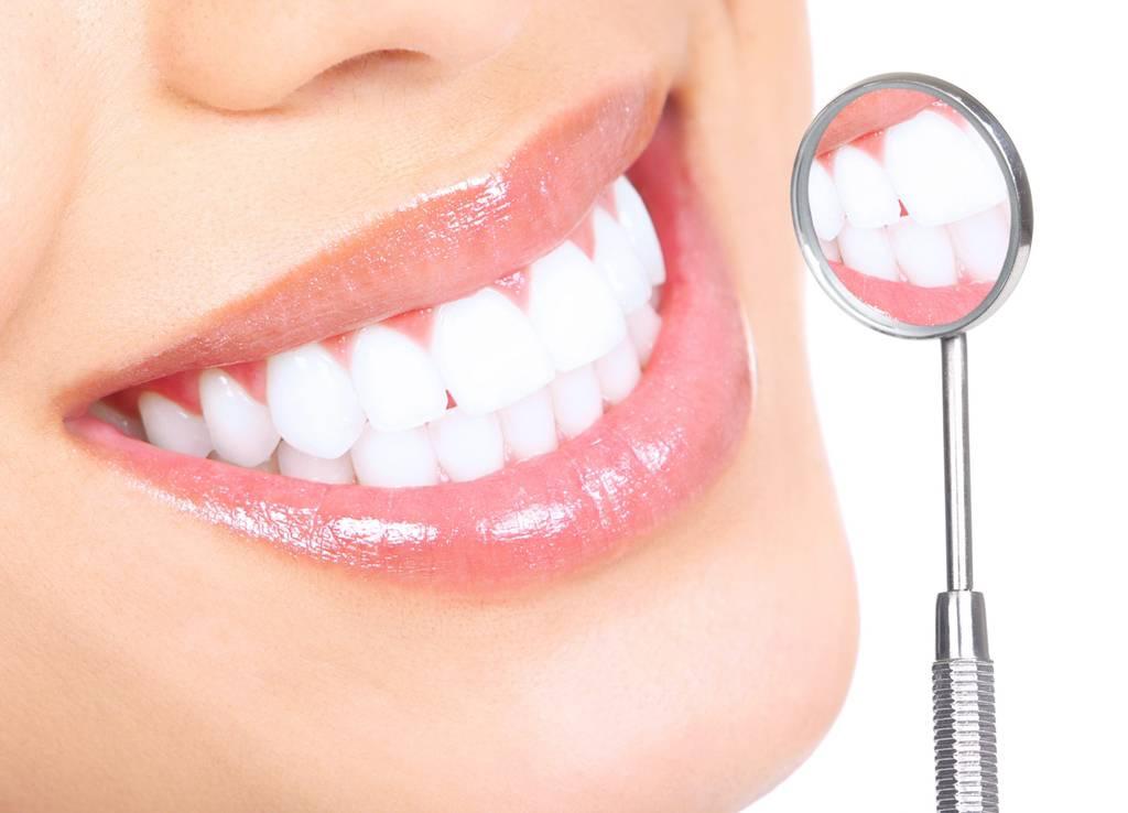 우리의 이빨이 존나 누렁니인 아주 놀라운 이유   인스티즈