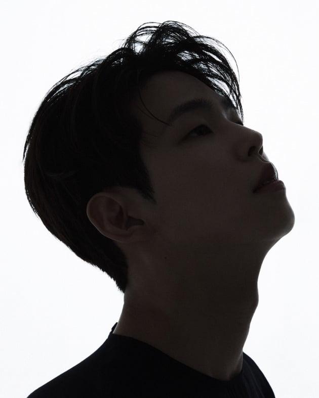 7일(목), 폴킴 디지털 싱글 '찬란한 계절'·'Gloomy Sunday' 발매   인스티즈