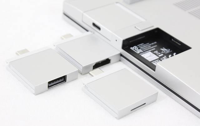 미국에서 올해 출시한 독특한 컨셉의 노트북.jpg | 인스티즈