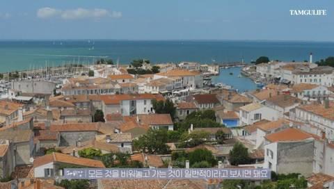 한국인들 여행 갈 때 특징 | 인스티즈