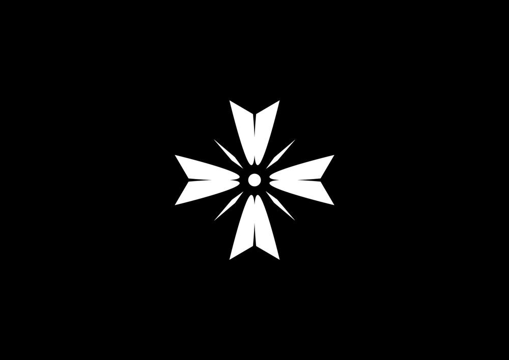 5일(화), 우즈(조승연) 새 앨범 발매 | 인스티즈