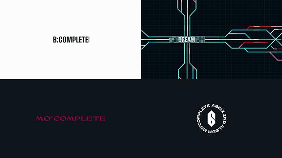 27일(월), AB6IX 정규 앨범 2집 'MO' COMPLETE (타이틀 곡: CHERRY)' 발매   인스티즈