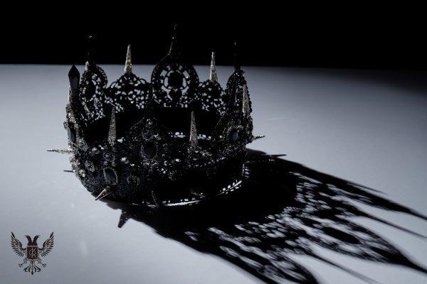 21일(목), 킹덤 미니 앨범 3집 '히스토리 오브 킹덤 : 파트 3. 아이반(History Of Kingdom : Part Ⅲ. IVAN)' 발매 | 인스티즈